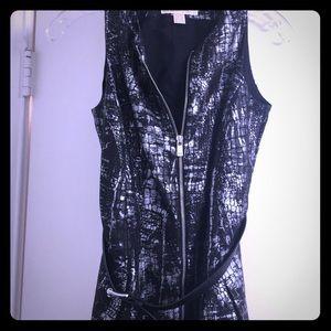 Fabulous Michael Kors dressy dress — NWOT